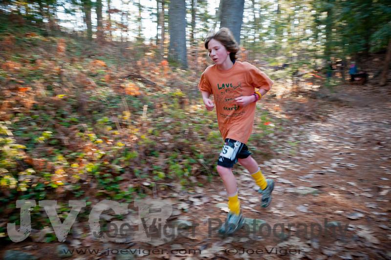 2012_Madison_Thanksgiving_5k-665