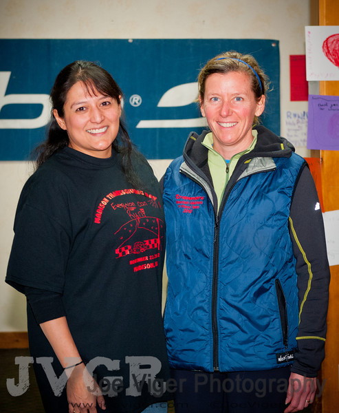 2012_Madison_Thanksgiving_5k-404-2