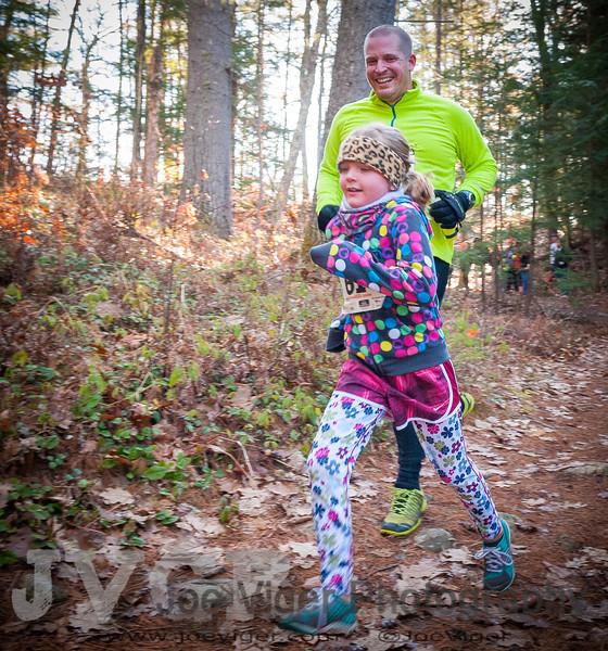 2012_Madison_Thanksgiving_5k-324-2-2