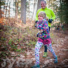 2012_Madison_Thanksgiving_5k-324-2-2