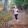 2012_Madison_Thanksgiving_5k-328-2