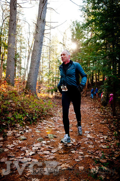 2012_Madison_Thanksgiving_5k-806