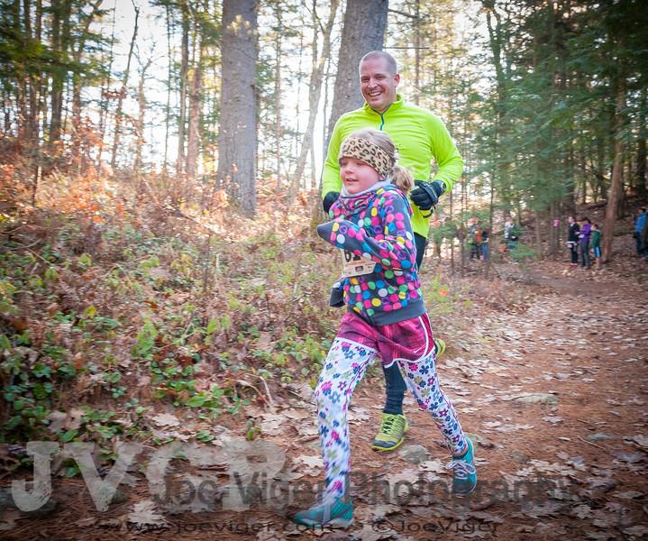 2012_Madison_Thanksgiving_5k-324-2