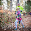 2012_Madison_Thanksgiving_5k-324-2