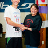 2012_Madison_Thanksgiving_5k-393-2