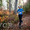 2012_Madison_Thanksgiving_5k-762
