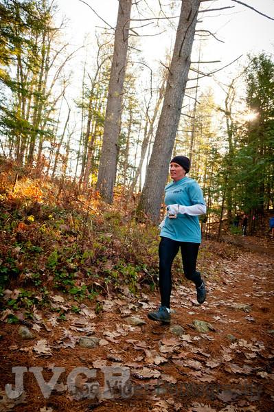 2012_Madison_Thanksgiving_5k-260-2