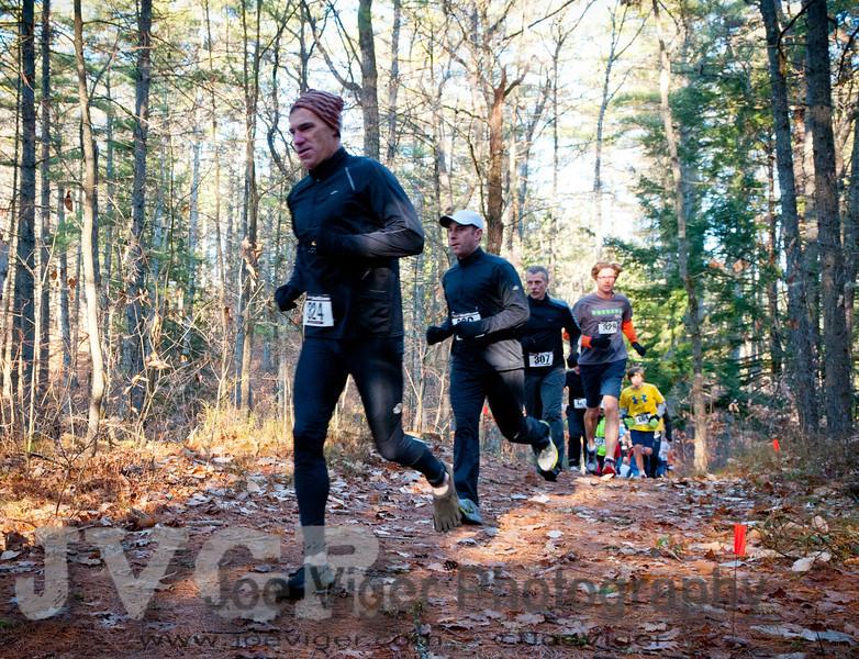 2012_Madison_Thanksgiving_5k-306