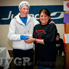 2012_Madison_Thanksgiving_5k-402-2