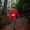 2012_Madison_Thanksgiving_5k-769