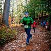 2012_Madison_Thanksgiving_5k-767