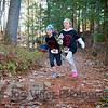 2012_Madison_Thanksgiving_5k-340-2
