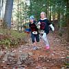 2012_Madison_Thanksgiving_5k-340-2