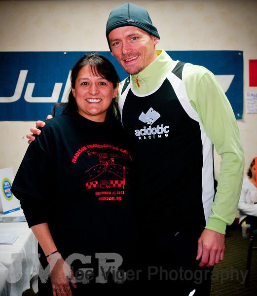 2012_Madison_Thanksgiving_5k-413-2