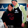 2012_Madison_Thanksgiving_5k-413-2