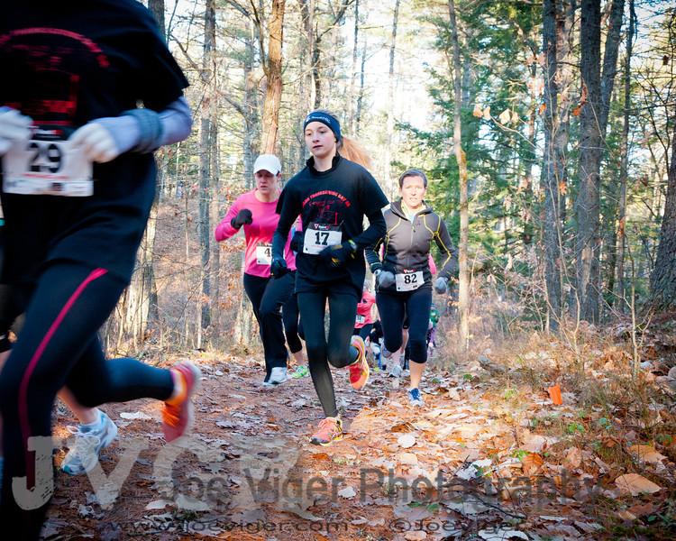 2012_Madison_Thanksgiving_5k-416