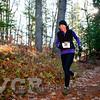 2012_Madison_Thanksgiving_5k-251-2