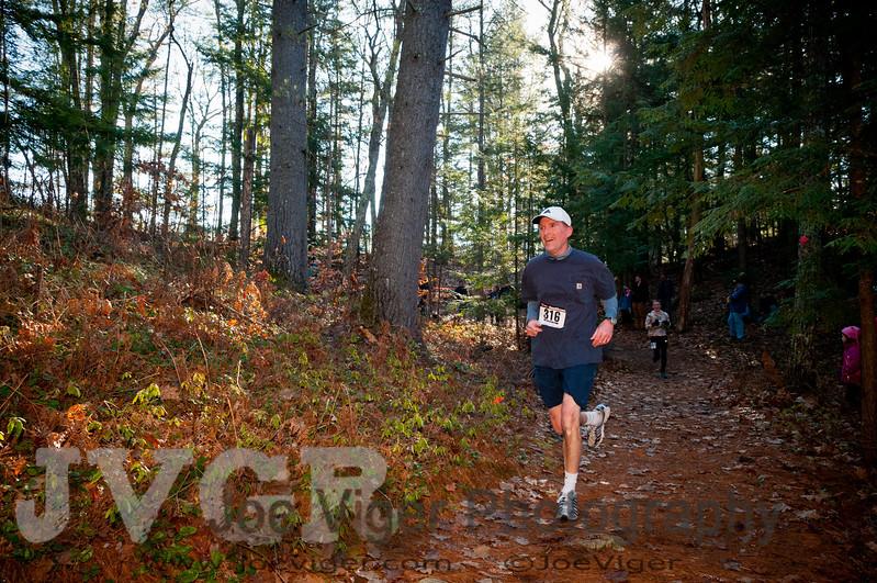 2012_Madison_Thanksgiving_5k-742