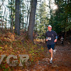 2012_Madison_Thanksgiving_5k-742