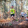 2012_Madison_Thanksgiving_5k-251-Edit