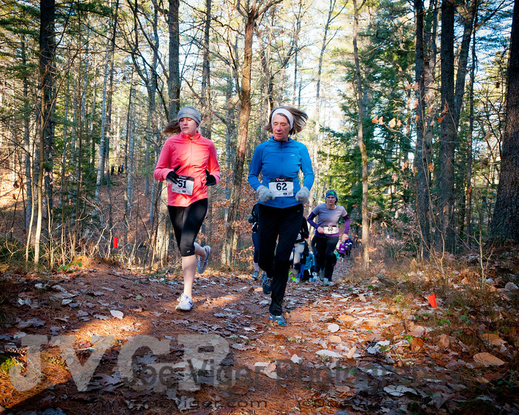 2012_Madison_Thanksgiving_5k-422