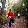 2012_Madison_Thanksgiving_5k-730