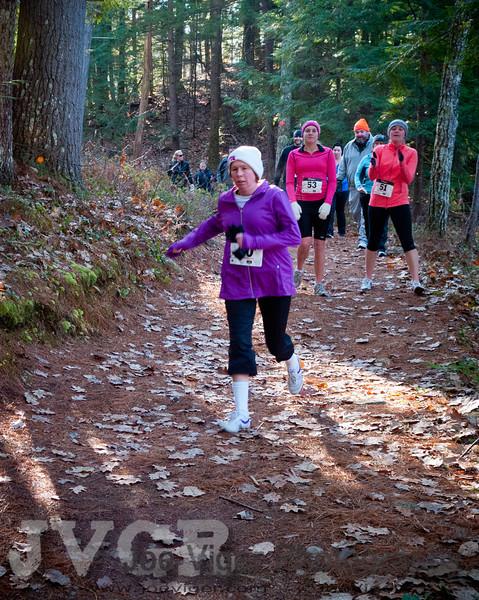2012_Madison_Thanksgiving_5k-380-2