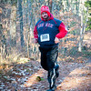 2012_Madison_Thanksgiving_5k-365