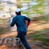 2012_Madison_Thanksgiving_5k-321-2