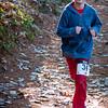 2012_Madison_Thanksgiving_5k-244