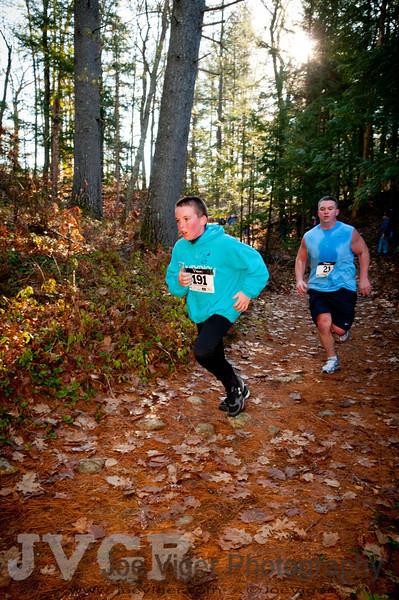 2012_Madison_Thanksgiving_5k-720