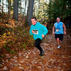 2012_Madison_Thanksgiving_5k-720
