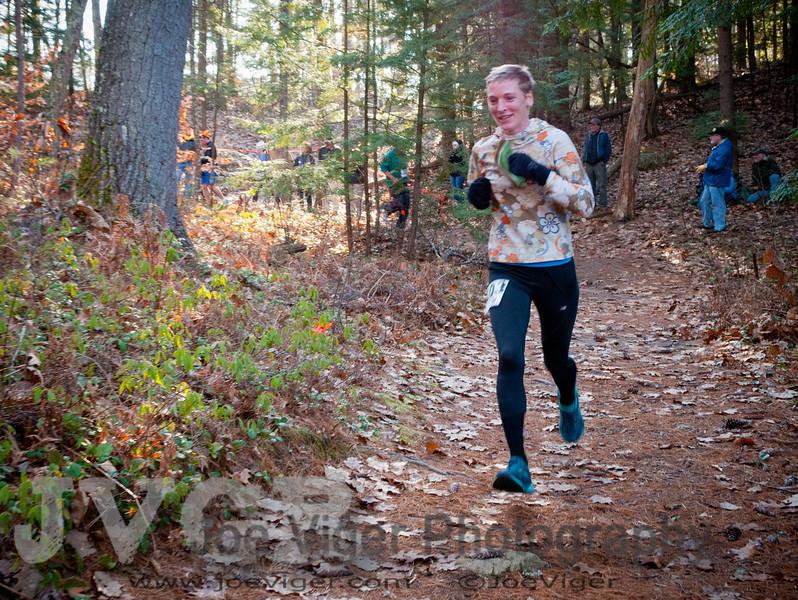 2012_Madison_Thanksgiving_5k-746