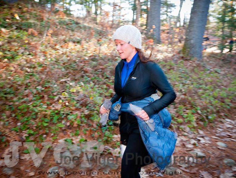 2012_Madison_Thanksgiving_5k-346-2