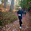 2012_Madison_Thanksgiving_5k-305-2