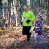 2012_Madison_Thanksgiving_5k-356