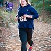 2012_Madison_Thanksgiving_5k-212