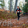 2012_Madison_Thanksgiving_5k-270-2