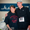 2012_Madison_Thanksgiving_5k-403-2