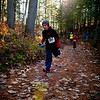 2012_Madison_Thanksgiving_5k-725
