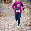 2012_Madison_Thanksgiving_5k-126