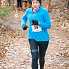 2012_Madison_Thanksgiving_5k-102