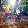 2012_Madison_Thanksgiving_5k-366-2