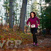 2012_Madison_Thanksgiving_5k-275-2
