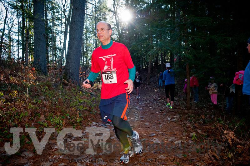 2012_Madison_Thanksgiving_5k-703