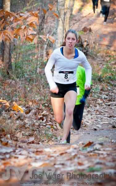 Krisztina Dearborn<br /> 2012_Madison_Thanksgiving_5k-39