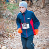 2012_Madison_Thanksgiving_5k-95