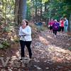 2012_Madison_Thanksgiving_5k-377-2
