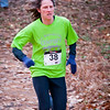 2012_Madison_Thanksgiving_5k-85