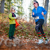 2012_Madison_Thanksgiving_5k-336-2